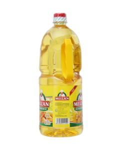 Meizan Vegetable Oil Premium 1