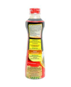 Nam Duong Soy Sauce Concentrate 1