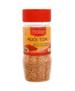 Natas Shrimp Salt Natural
