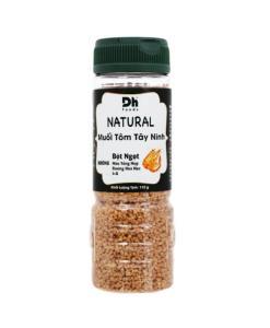 Natural Shrimp Salt Tay Ninh