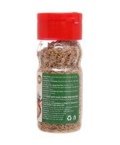 Pepper Lemongrass Salt Fadely 1