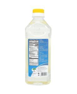 Refined Coconut Oil Vietcoco 1