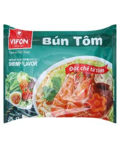 Rice Vermicelli Vifon Shrimp