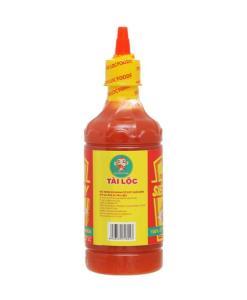 Tai Loc Chili Sauce 1