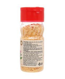 Tinh Nguyen Passion Chilli Salt 1