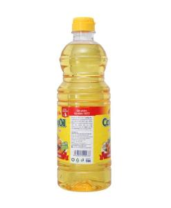 Vegetable Oil Cooking Tuong An 1