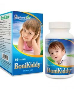 BoniKiddy Botania