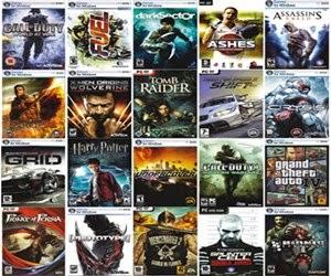 game ps2 untuk komputer tanpa emulator