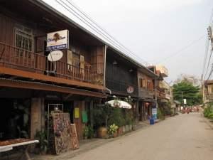 chiang khan guesthouse
