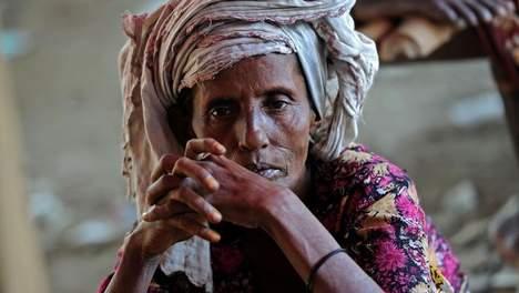 'Thaise politie handelt in Rohingya-moslims'