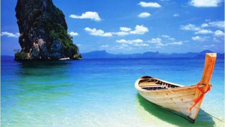 Wat te zien in Phuket? De top-10 bezienswaardigheden van Phuket