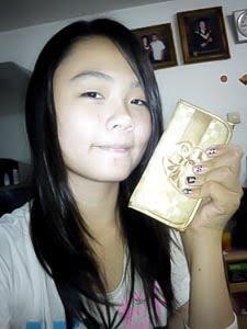 Thaise liefde gaat door de portemonnee