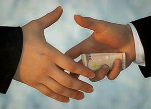 'Thaise politiek is het meest corrupt'