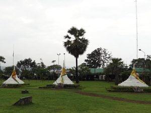 Sangkhlaburi