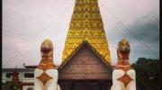 De verborgen schoonheden van Sangkhlaburi