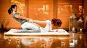 Thaise Yoga Massage voorkomt ziektes
