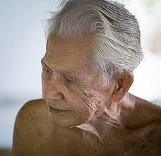 Gezondheid Berekenen Via Je Geboortedatum Hier Is Thailandnl