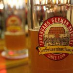 Tawandang German Brewery