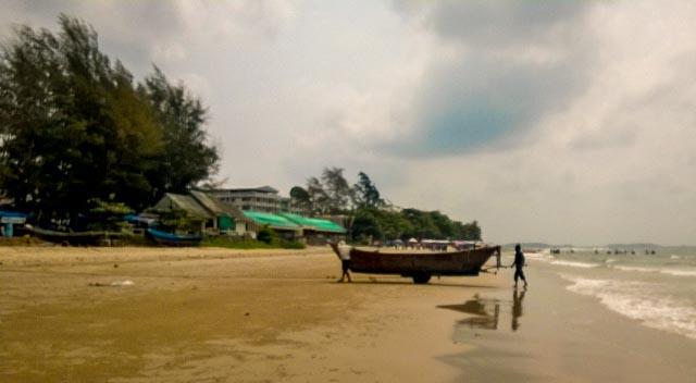Laem Mae Phim