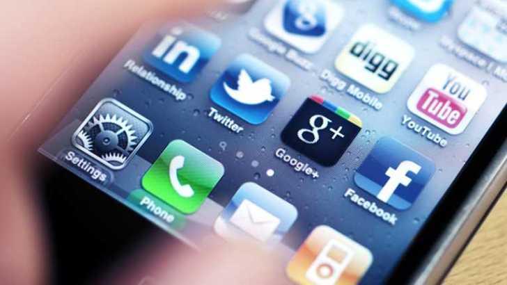 Tips om te besparen op je telefoonkosten in Thailand