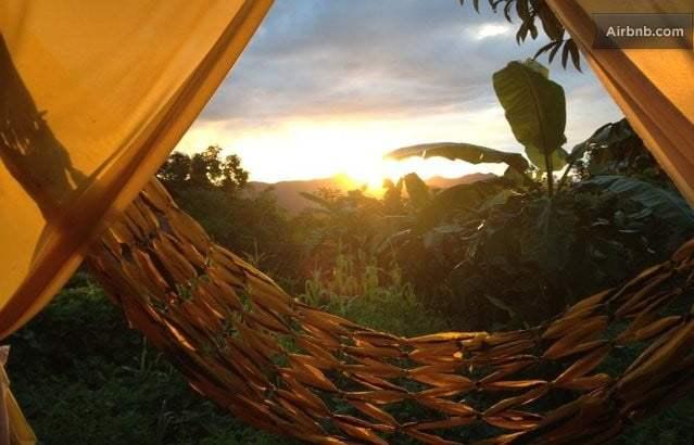 Tien tips voor overnachten in Chiang Mai