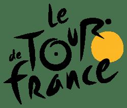 Start van de Tour de France in Thailand