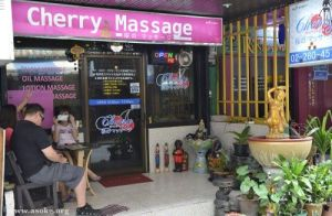 seks-massagesalons