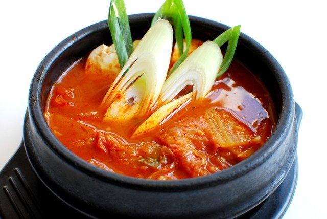 Beste restaurants van Phuket