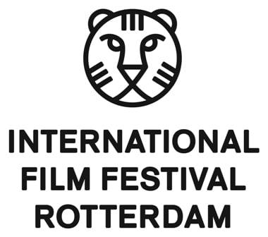 thaise filmmaker