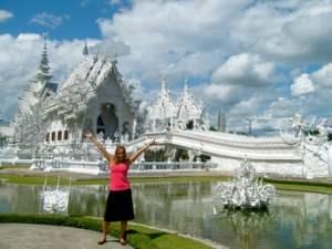 Prachtige video over Chiang Rai