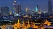 10 dingen die je niet wist van Bangkok