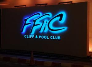 FFliC Cliff Club Pattaya