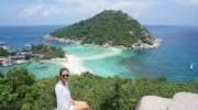 Alleen reizen door Thailand: doen of niet doen?