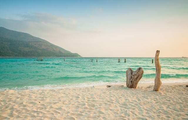 Onmisbaar: reisverzekering voor Thailand