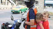 Tips voor Bangkok met kinderen