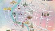 Download: Vijftien wandelroutes in Bangkok