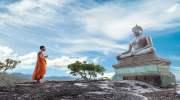 Hoe maak je jouw reis naar Thailand avontuurlijk?