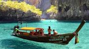 'Goede reisverzekering in Thailand erg belangrijk'