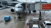 Geannuleerde vluchten op Schiphol: wat moet je doen?