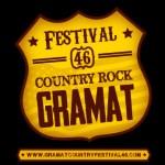 festival country gramat