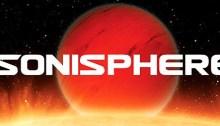 sonisphere-logo