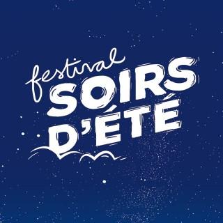 soirsdete2014