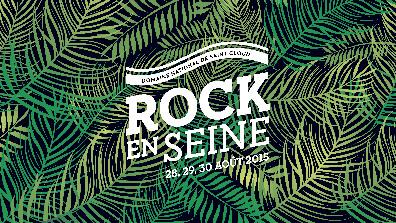ROCKENSEINE-2015
