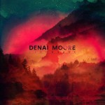 Denai Moore - Elsewhere