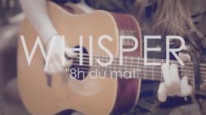 Whisper 03