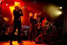 HierSoirAParis - RIGOT Cedric - Festival Jazz Saint Emilion 2106 - Electro Deluxe-1