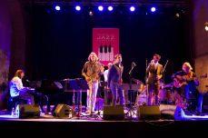 HierSoirAParis - RIGOT Cedric - Festival Jazz Saint Emilion 2106 - Jean Pierre Como-2