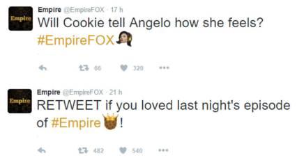 empire-twitter-02