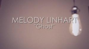 Melody-Linhart