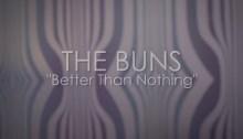 The-buns